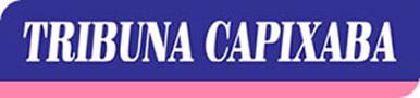 Tribuna Capixaba